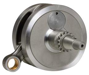 Stroker Crank   XR250R MODS
